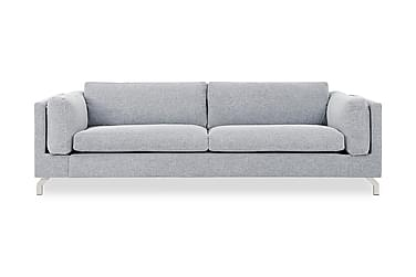 Marchis Soffa 3-sits
