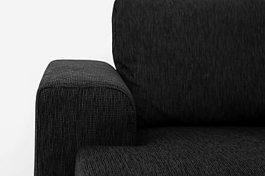 Link Soffgrupp 3-sits+2-sits