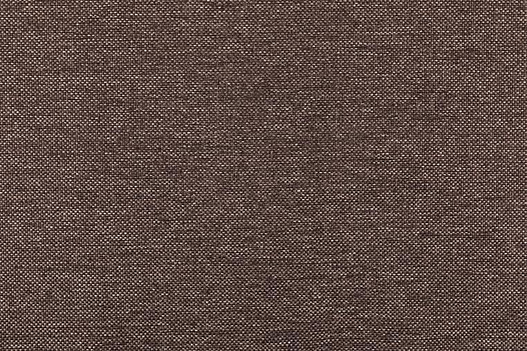 Dux Antracite Nackstöd - Brun - Möbler - Soffor - Sofftillbehör
