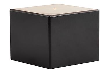 Soffben Modell L 5 Cm 4-Pack