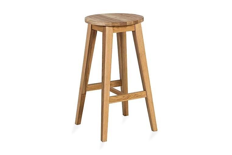 Mondeo Barstol - Möbler - Stolar - Barstol