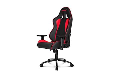 AKRACING Nitro Gaming Stol