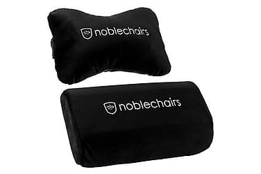 Noblechairs nackkudde for EPIC/ICON/HERO