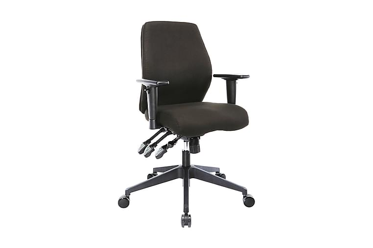 Smart Kontorstol - Möbler - Stolar - Kontorsstol & skrivbordsstolar