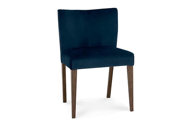 Turin Stol - Möbler - Stolar - Matstolar & köksstolar
