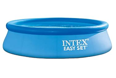 Intex Pool Easy Set 305x76 cm