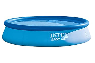 Intex Pool Easy Set 366x76 cm