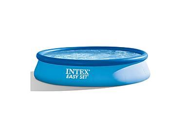 Intex Pool Easy Set 396x84 cm