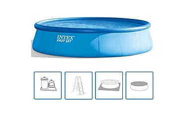 Intex Pool Easy Set 549x122 cm