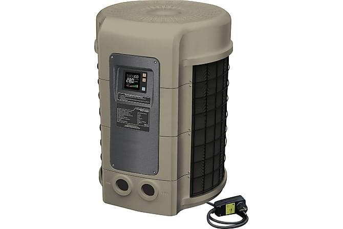 Heat Pump Xpress14+ - Pool & spa - Poolrengöring - Cirkulationspump & poolpump