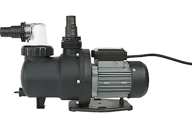 Pump 550W 0,75 HP