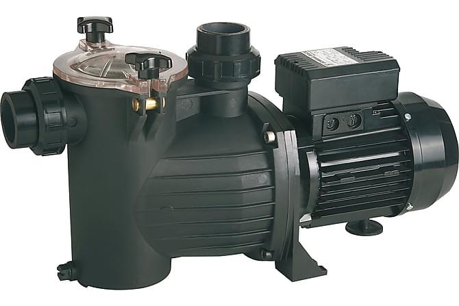 Pump OPTIMA 33 - 0,25KW  -0,33 HP - Pool & spa - Poolrengöring - Cirkulationspump & poolpump