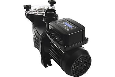 Pump SmartOptima 75 Inverter