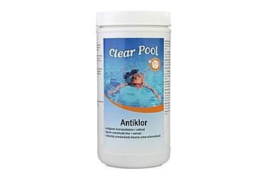 Antiklor