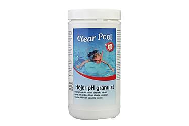 Höjer pH Granulat