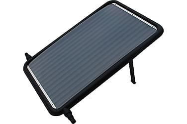 SolarBoard solvärmare