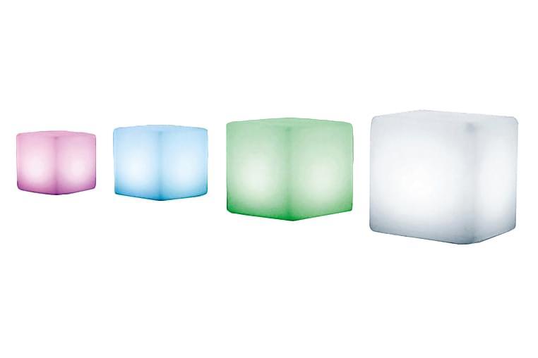Chill Light Cube