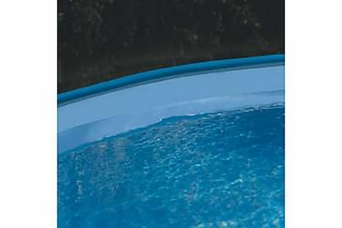Poolliner Rund Pool