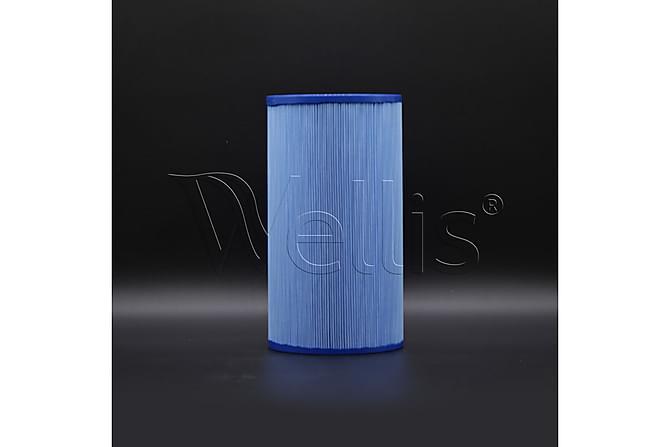 Hydrotix Spa Filter - 235 × 127 - Pool & spa - Spabadsrengöring - Spabadsfilter