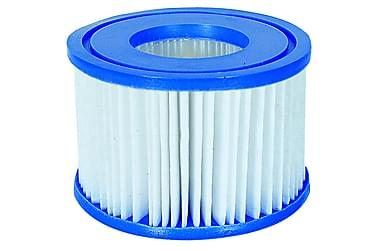 Bestway Lay-Z-Spa Filter