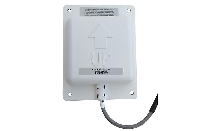 Denform  WiFi-modul till Utespa - Pool & spa - Spatillbehör - Övrig spabadstillbehör