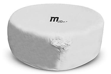 Skyddsöverdrag mSpa 800 liter