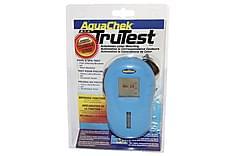 AquaChek TruTest Testapparat för vattenvärden