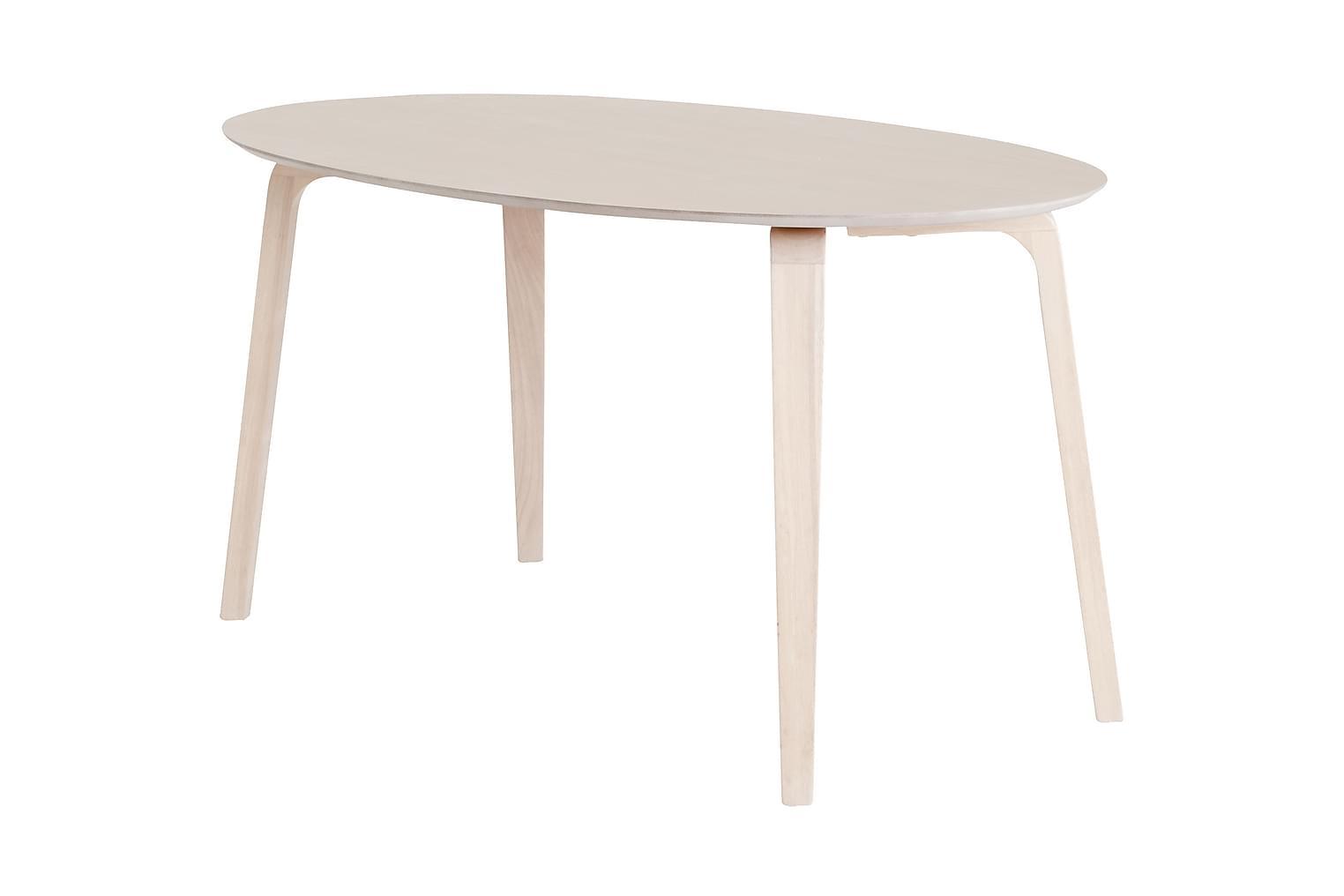 BETSY Pöytä 150 Tammi