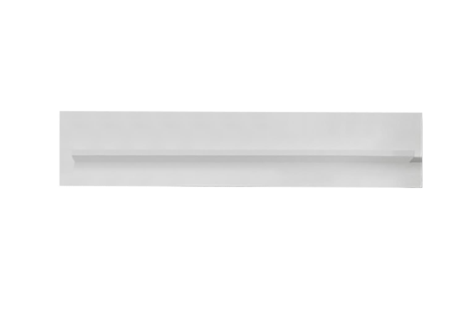 MAGGIORA Hylly 139 Valkoinen