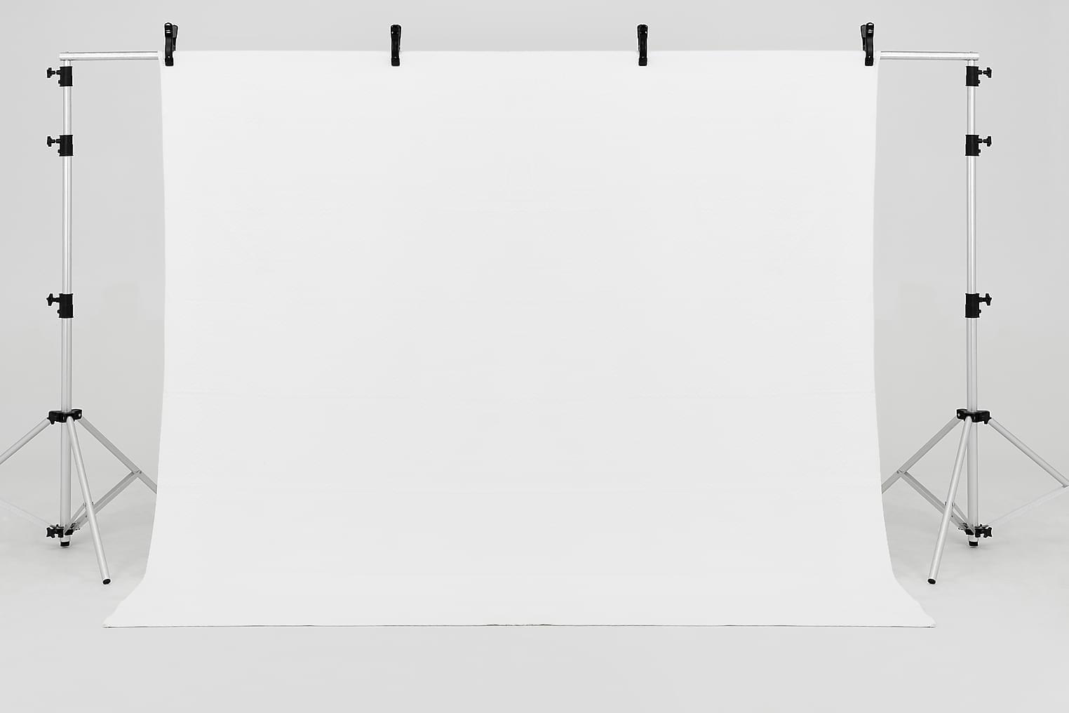 SOLLEBRUNN Päiväpeitto 250 Valkoinen
