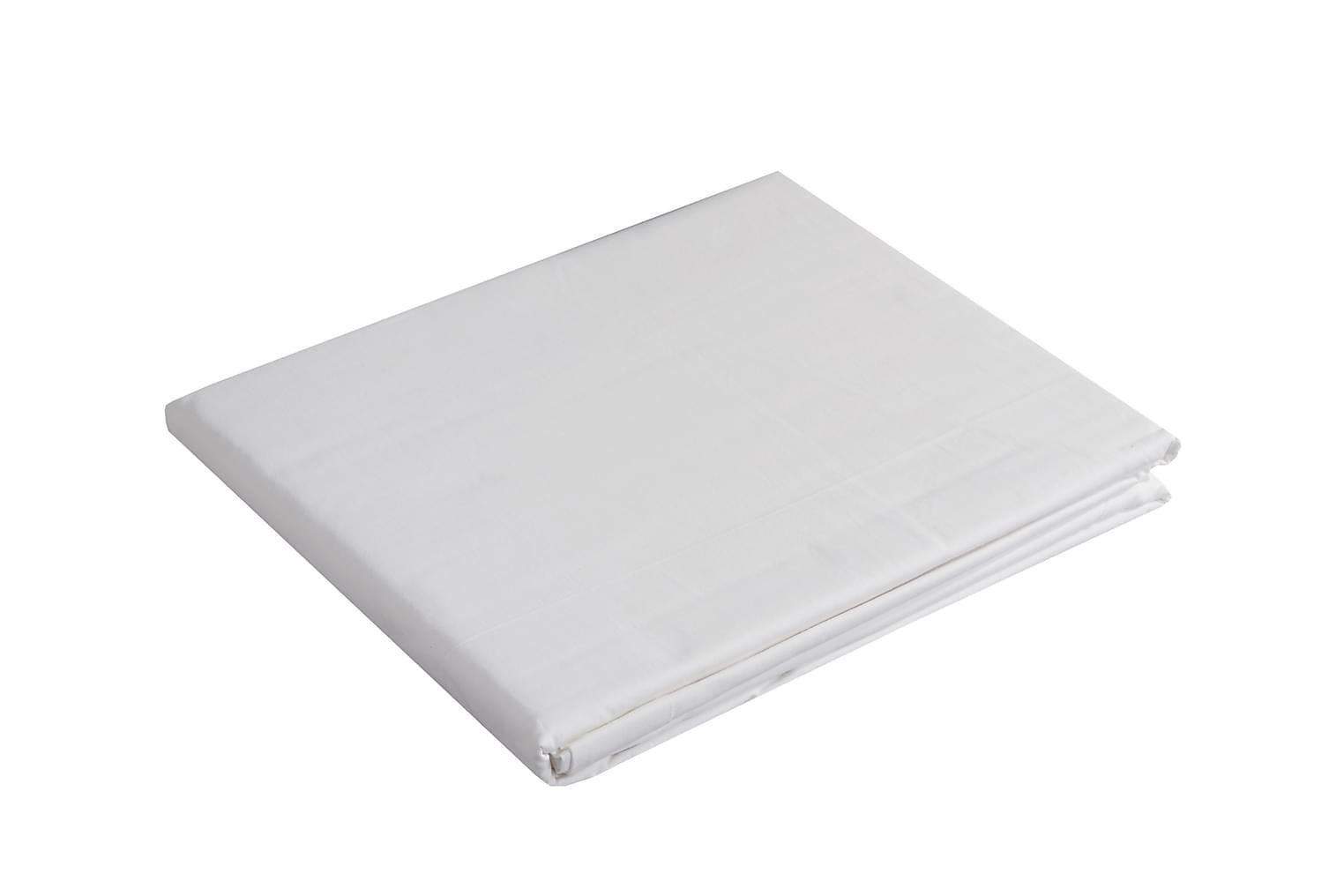 MINSK Valkoinen 180x270