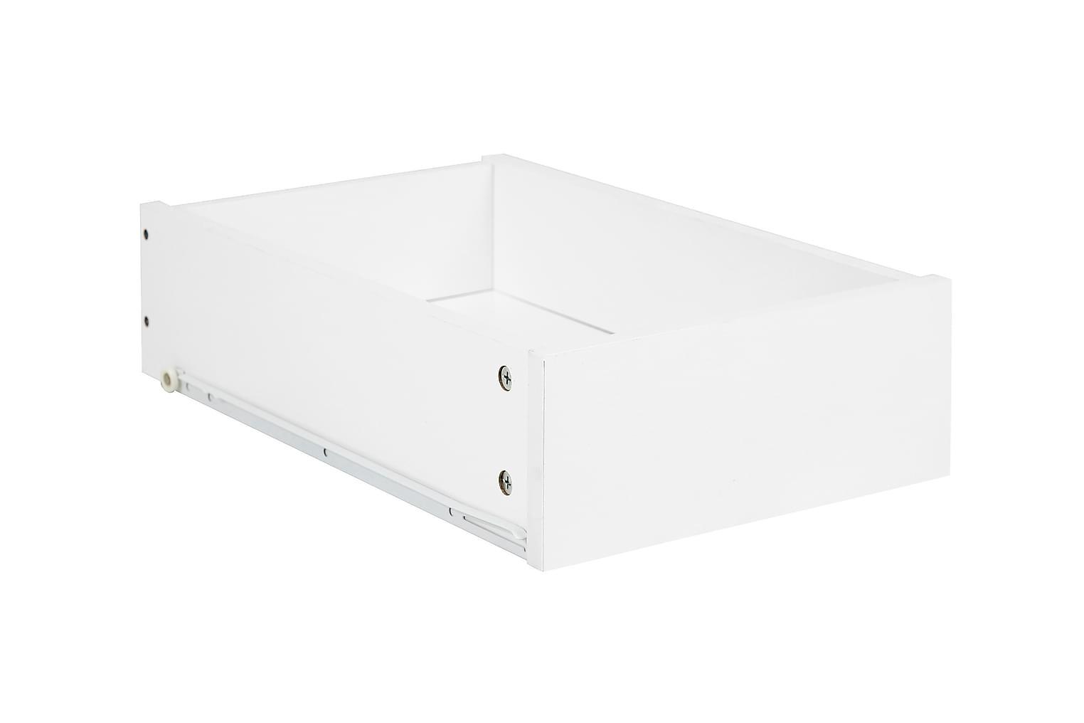 FLEX laatikko 2-pak 40
