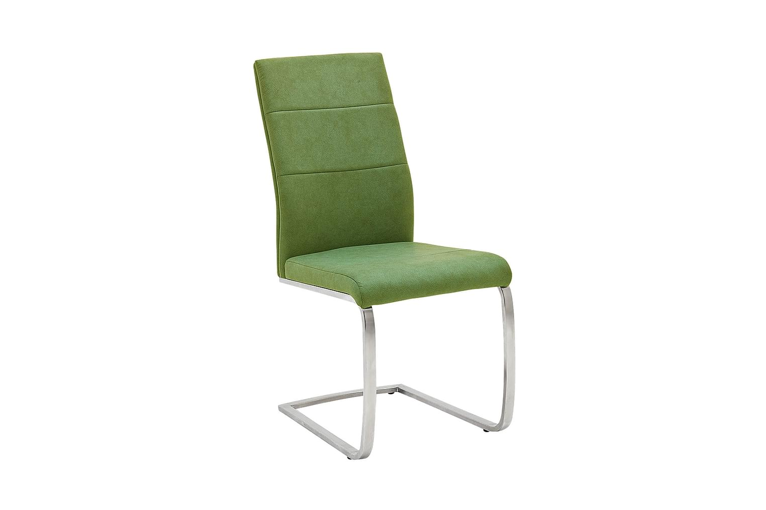 FLORA Tuolin jalusta B/Vihreä