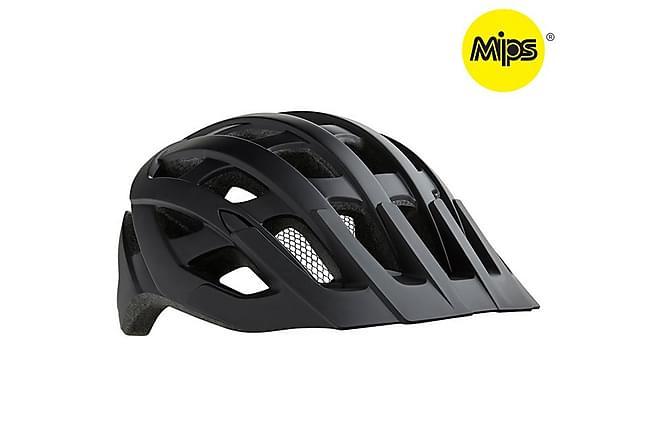 Lazer hjälm Roller MIPS - S - Sport & fritid - Friluftsliv - Cyklar