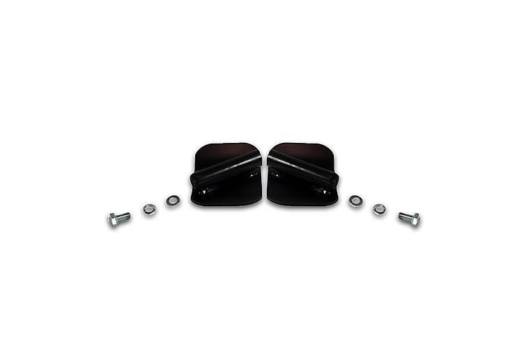 BERG Heavy duty brake pads (for XL Frame) - Sport & fritid - Hemmagym - Träningsredskap