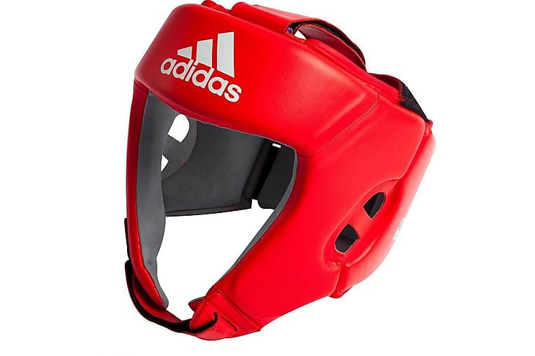 Huvudskydd Adidas Aiba - L - Sport & fritid - Hemmagym - Träningsredskap