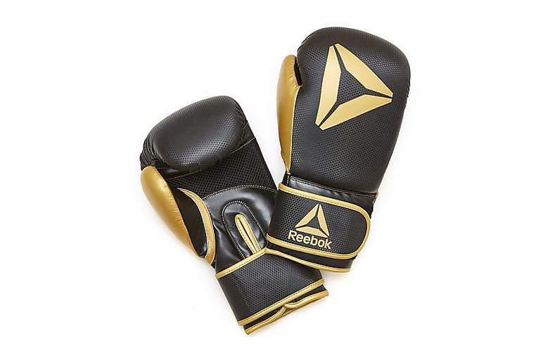 Reebok Retail Boxing Gloves - Sport & fritid - Hemmagym - Träningsredskap