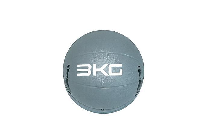 TITAN LIFE Medicin ball - 6 kg - Sport & fritid - Hemmagym - Träningsredskap