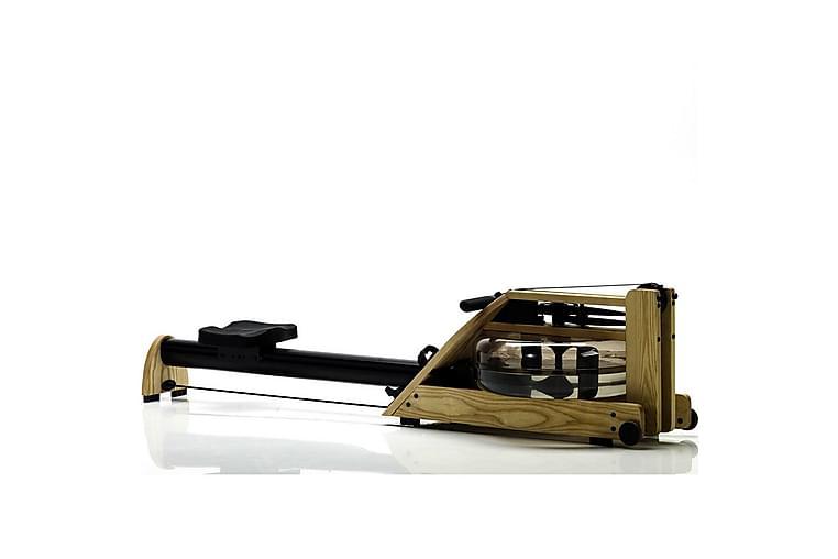 WaterRower A1 - 30,5 kg - Sport & fritid - Hemmagym - Träningsredskap