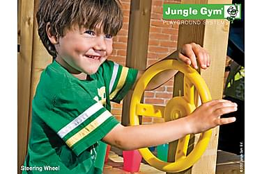 NSH Jungle Gym Ratt