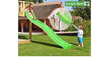 NSH Jungle Gym Rutschkana 265 cm