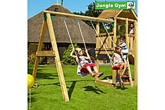 NSH Jungle Gym Swing Modul X'tra Komplett