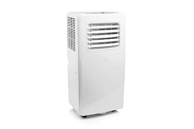 Tristar Luftkonditionering AC-5531 10500 BTU 1110 W vit - Vit - Trädgård - Hobby & lek - Lekplats & lekplatsutrustning