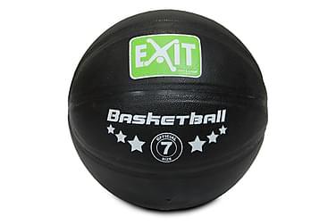 Exit Basketboll Inomhus/Utomhos Storlek 7