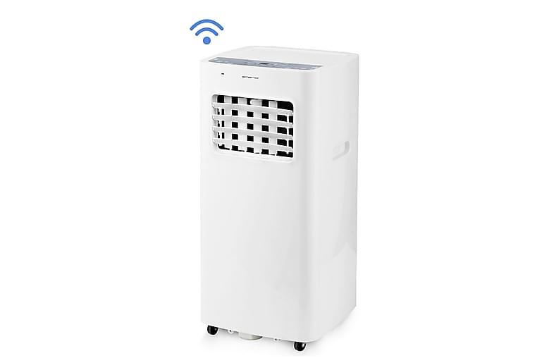 Luftkonditionering PAC-122838 - Emerio - Trädgård - Klimat & värme - Portabel AC