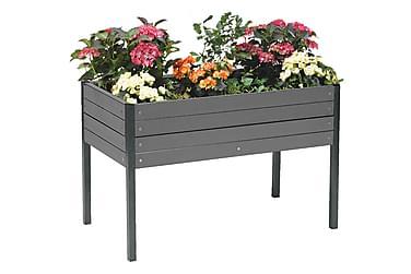 NSH Hortus Planteringslåda 60x50x90 cm