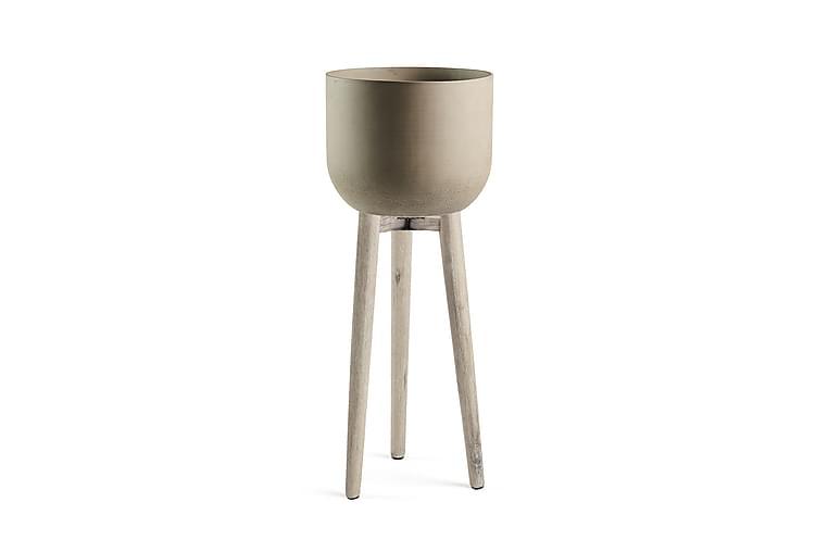 Minoo Pidestal 97 cm
