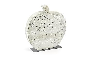 Neela Dekorationsfigur Äpple 37 cm