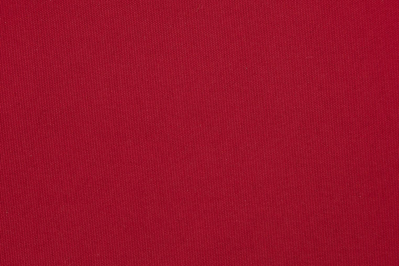 CAMERON Tyynynpäällinen Keskimoduuli Punainen