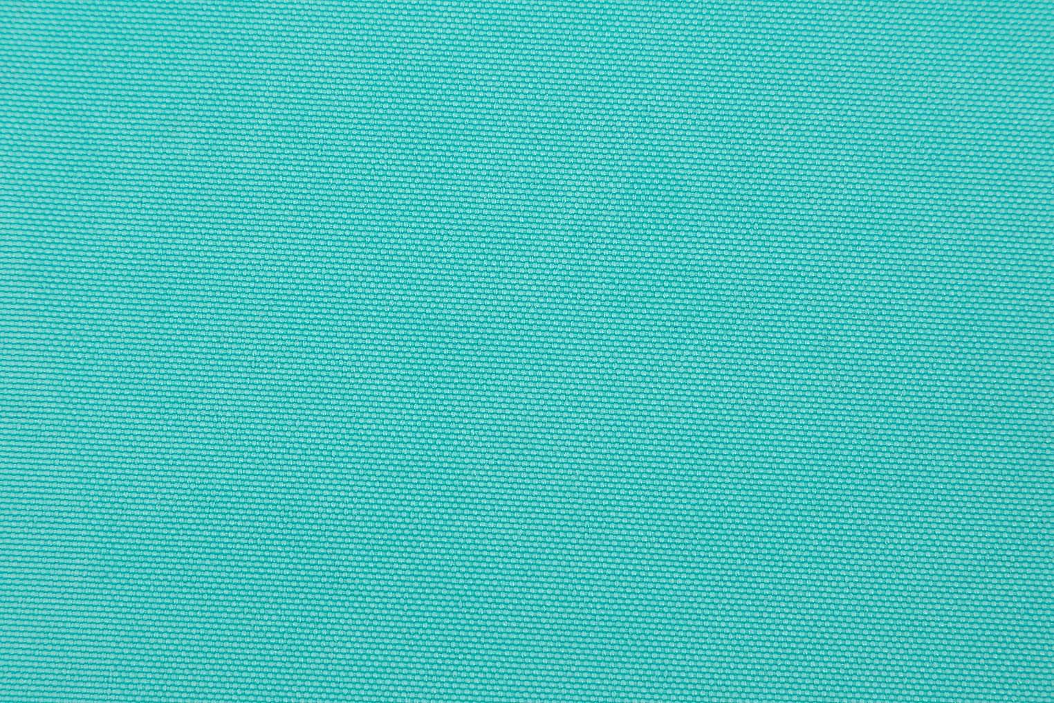 CAMERON Tyynynpäällinen pyöreä Kulmamoduuli Turkoosi
